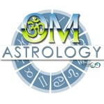 OM_Astrology_small